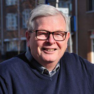 John Karssen